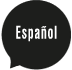 Espa�ol